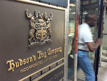 Hudson's Bay's chairman's buyout bid pits retail vs real estate