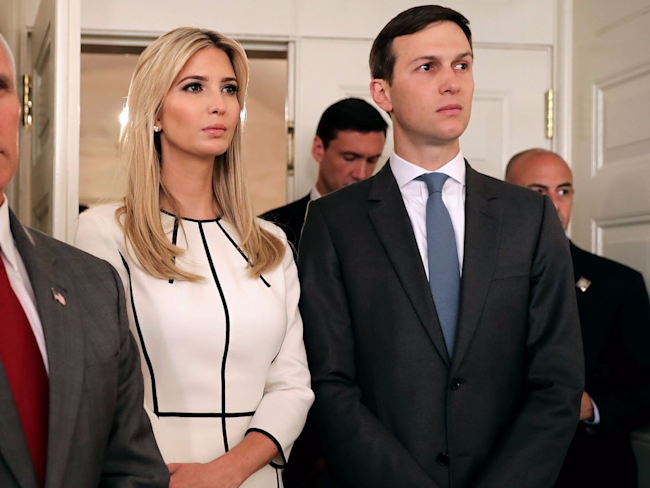 Ivanka_Trump_and_Jared_Kushner-01e81f606