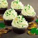 """<p>It's time to take out your food coloring to turn <a href=""""https://www.goodhousekeeping.com/food-recipes/dessert/g3262/st-patricks-day-desserts/"""" rel=""""nofollow noopener"""" target=""""_blank"""" data-ylk=""""slk:your favorite desserts"""" class=""""link rapid-noclick-resp"""">your favorite desserts</a> into something festive. Or, if you want to try something new, why not try out some traditional Irish treats like Irish apple cake? </p><p><strong>RELATED:</strong> <a href=""""https://www.goodhousekeeping.com/food-recipes/dessert/g3257/classic-irish-desserts/"""" rel=""""nofollow noopener"""" target=""""_blank"""" data-ylk=""""slk:25 Classic Irish Desserts to Make Your St. Patrick's Day Celebration Extra Sweet"""" class=""""link rapid-noclick-resp"""">25 Classic Irish Desserts to Make Your St. Patrick's Day Celebration Extra Sweet</a></p>"""