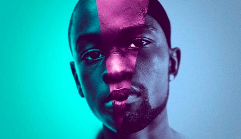 Moonlight could lose millions