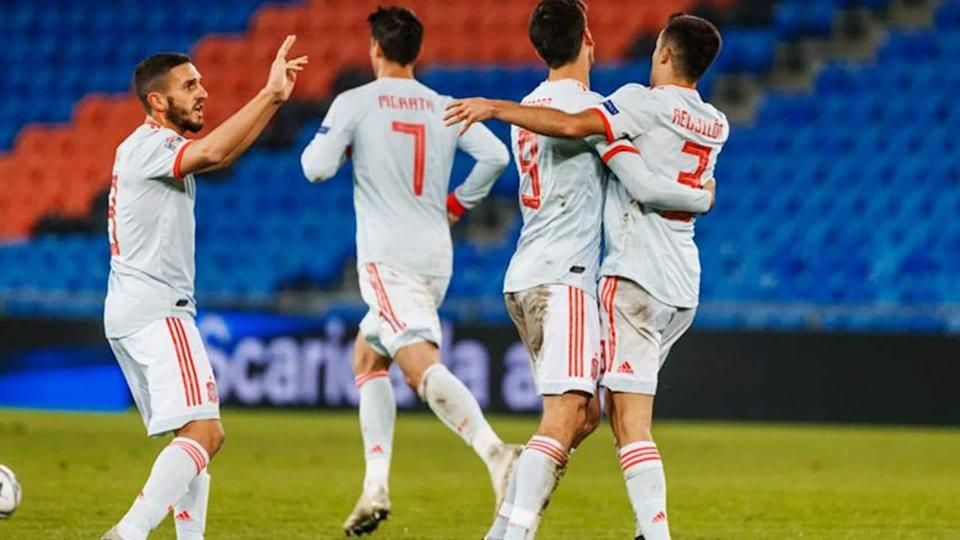 UEFA Nations League, Spain vs Germany: Preview, Dream11 and more