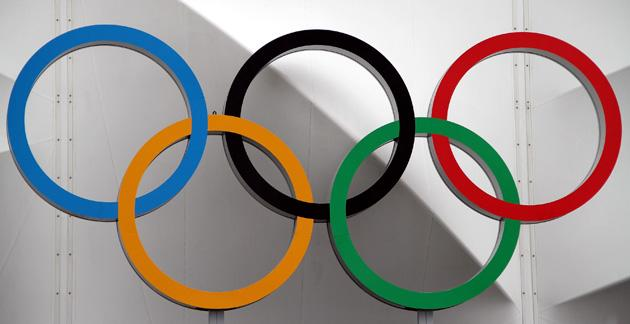 """The Olympics are a wonderful metaphor for world cooperation, the kind of international competition that's wholesome and healthy, an interplay between countries that represents the best in all of us"" - John Williams (American composer, conductor, and pianist. He has composed theme music for four Olympic Games.)"