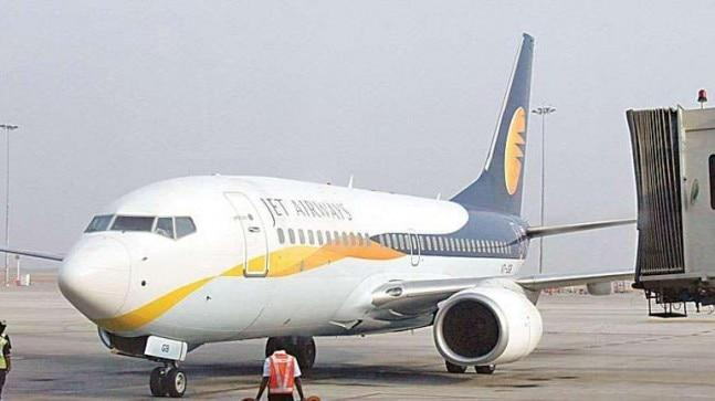 Nearly 20,000 were left jobless after the Naresh Goyal-founded airline ceased operations, flying its final flight from Amritsar to Mumbai. Goyal, who had, in a letter on March 25, raved about his staff's contribution to help build the airline, is now, ironically, being held responsible for its closure.