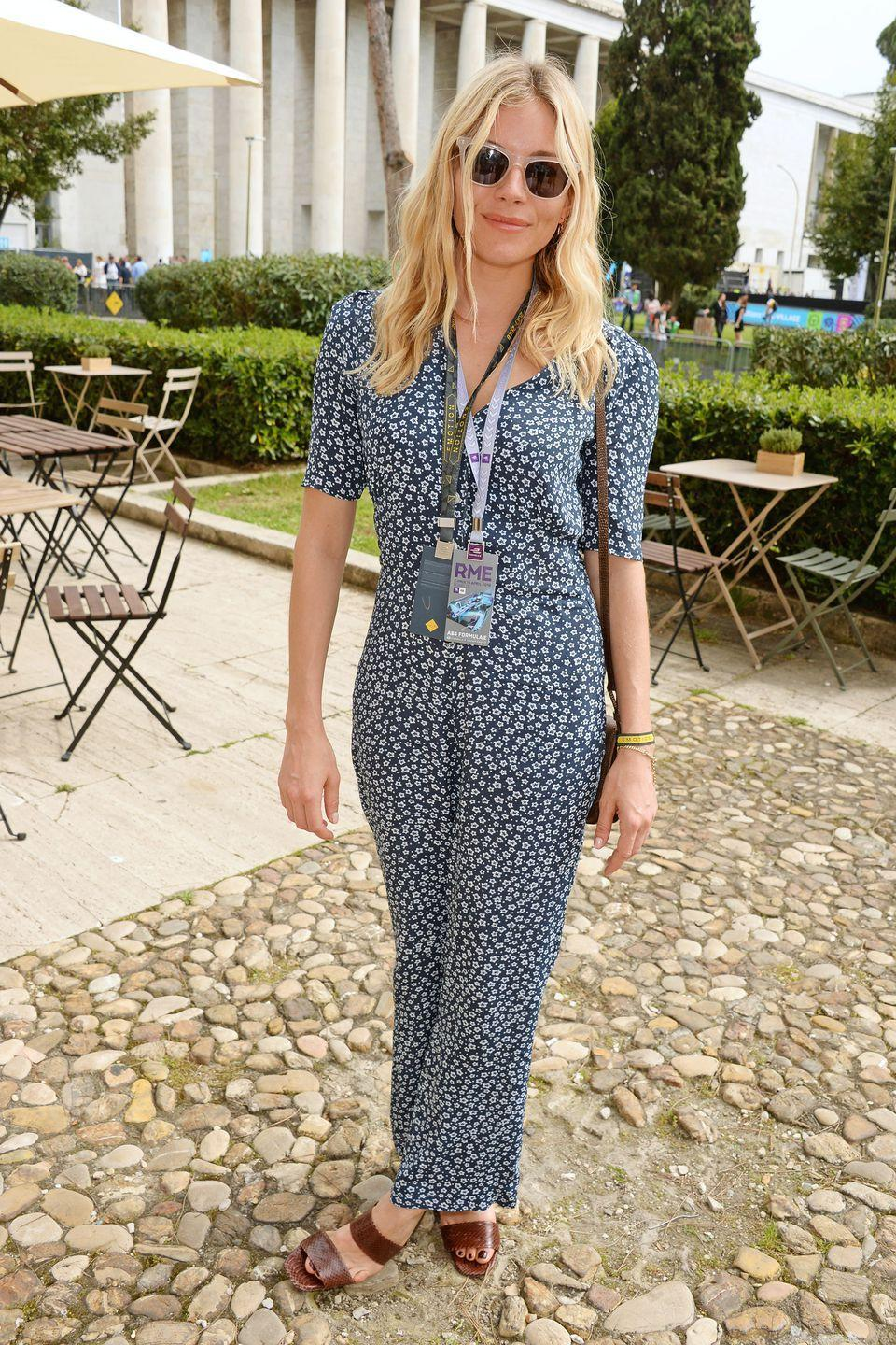 <p>Having been besieged by gossip and gruelling media scrutiny, the actress tells us how she finally found calm</p>