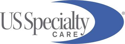 US Specialty Care (USSC), WellDyneRx's wholly-owned specialty pharmacy, uses unique strategies and formulary options to help contain the cost of specialty products.