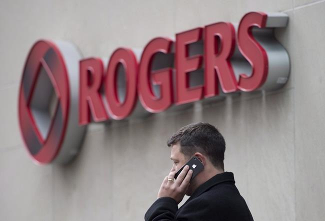 Five things to watch for in the Canadian business world in the coming week