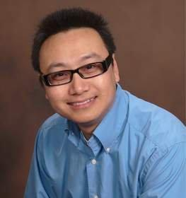 SHAKER Appoints Lei Qin to Lead Insights Team