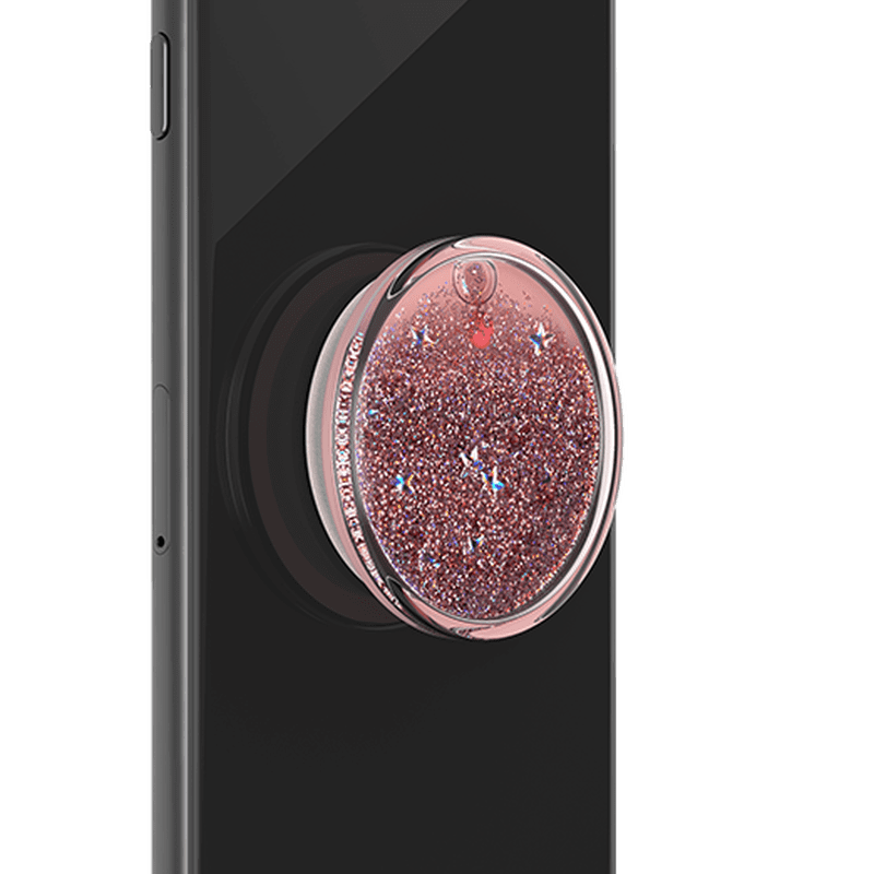 <p>This <span>PopSockets Tidepool Rosé Phone Stand</span> ($20) makes a great stocking stuffer.</p>