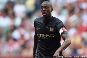 Nik Argiropoulos runs you through the players you should be considering for your Yahoo Fantasy Premier League side ahead of the Week 37 deadline