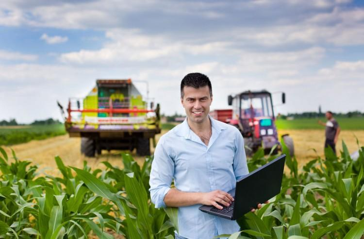 10 Most Profitable Agricultural Business Ideas in 2021