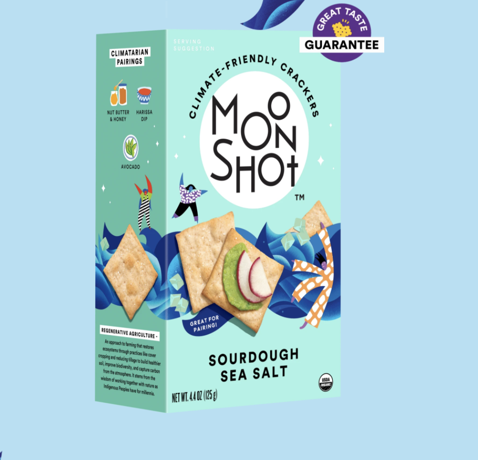 """<p><strong>Moonshot Snacks</strong></p><p>Moonshot Snacks</p><p><strong>$32.40</strong></p><p><a href=""""https://go.redirectingat.com?id=74968X1596630&url=https%3A%2F%2Fmoonshotsnacks.com%2Fpages%2Fsubscribe&sref=https%3A%2F%2Fwww.cosmopolitan.com%2Fstyle-beauty%2Ffashion%2Fg29194509%2Fgifts-for-college-students%2F"""" rel=""""nofollow noopener"""" target=""""_blank"""" data-ylk=""""slk:Shop Now"""" class=""""link rapid-noclick-resp"""">Shop Now</a></p><p>There's nothing a college student wants more than food,<em> trust me on that.</em></p>"""