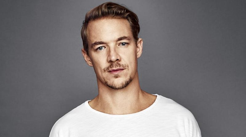 Diplo on Ripoffs, Why Streaming Hurts Taylor Swift and Being a 'Poseur'