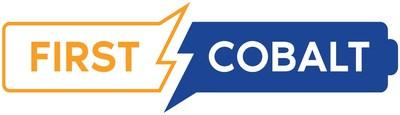 First Cobalt Refinery, Ontario Canada (CNW Group/First Cobalt Corp.)