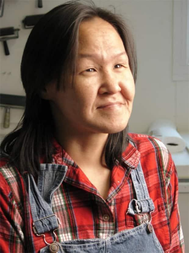 This week, a city committee will vote on dedicating an unnamed park to Annie Pootoogook, an internationally renowned Inuk artist who won the prestigious Sobey Art Award in 2006. Pootoogook died in Ottawa in 2016.