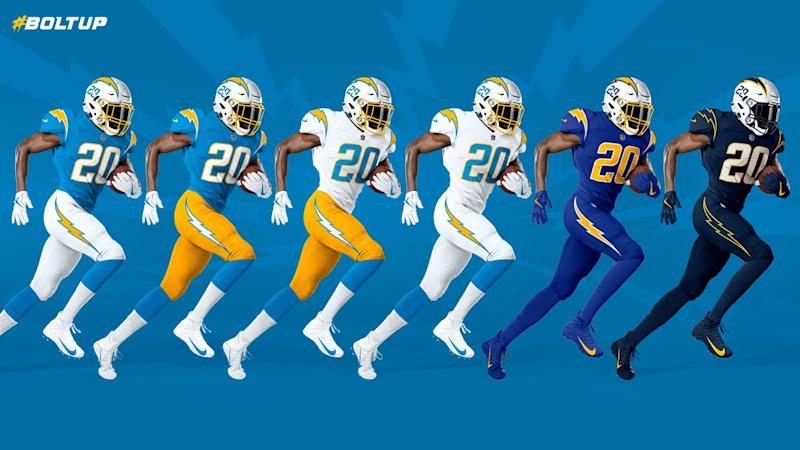 Chargers-Uniforms-Chargers-FTR-042120