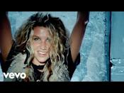 """<p>Heading back home the next morning after a crazy night out? This is the perfect song for you!</p><p><a href=""""https://www.youtube.com/watch?v=iP6XpLQM2Cs"""" rel=""""nofollow noopener"""" target=""""_blank"""" data-ylk=""""slk:See the original post on Youtube"""" class=""""link rapid-noclick-resp"""">See the original post on Youtube</a></p>"""