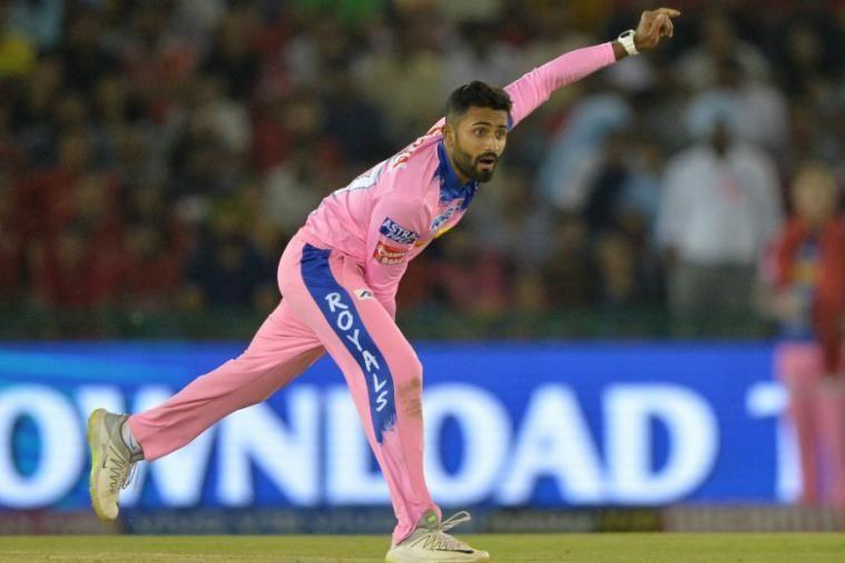 Gopal will be a contender for the purple cap in IPL 2020