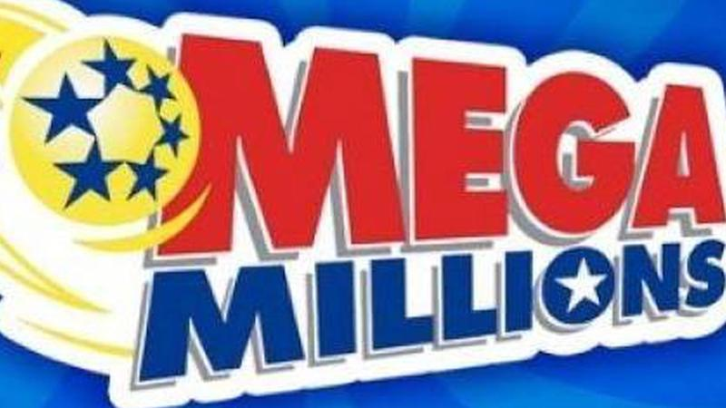 $521 Million Mega Millions Jackpot Ticket Sold in New Jersey