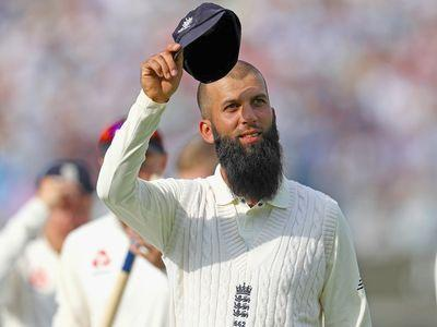 Moeen Ali set to retire from Test cricket in order to focus on shorter formats