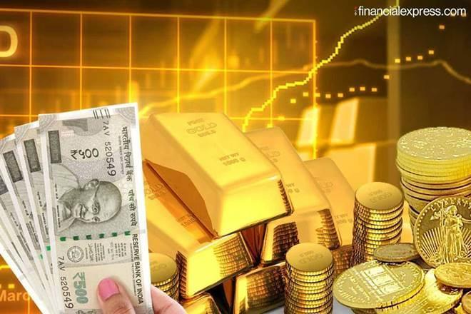 gold price in India , Gold in India , Gold ETF, Sovereign gold bonds, gold mutual fund schemes,