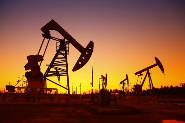 Crude Remains Steady – Is the Roller-Coaster Ride Over?