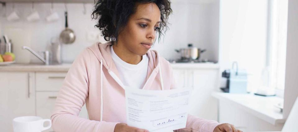 How to shrink your student loan debt before payments restart