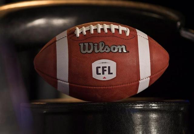 CFL, Players' Association exchange non-monetary proposals on second day of talks
