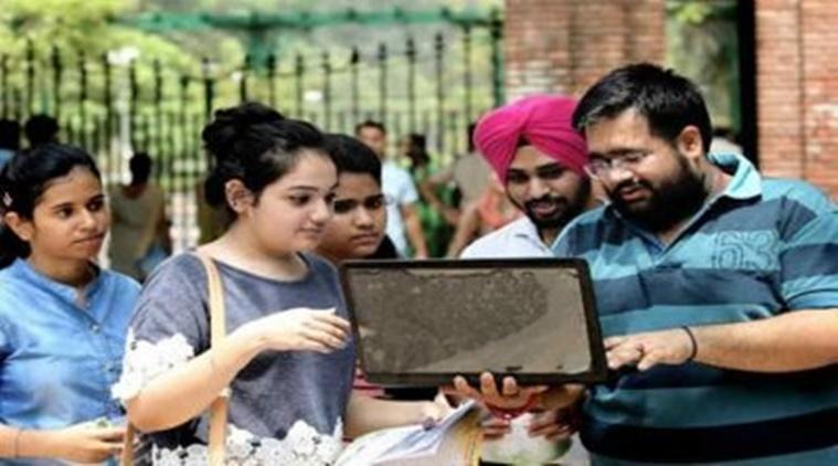 Nta Neet 2020 Application Correction Facility Extended Students Allowed To Change Exam Centre