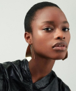 <p><i>Status: Newcomer<br> Age: 18<br> Nationality: Nigerian<br> No. of shows walked: 0<br><i>(Photo: Instagram)</i> </i></p>