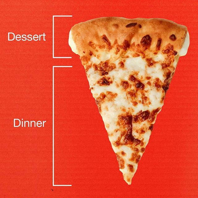 """<p>Pizza Hut will give you $5 off orders $25 and up on February 9. You can thank them later.</p><p><a href=""""https://www.instagram.com/p/B4ntPzLlq_G/"""">See the original post on Instagram</a></p>"""