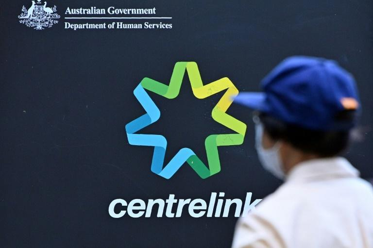 Australia is experiencing its first recession in almost 30 years, prompting the government and central bank to embark on a vast stimulus spending programme