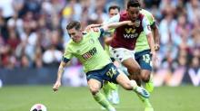 Aston Villa dealt another harsh lesson in realities of Premier League as streetwise Bournemouth capitalise on gifts