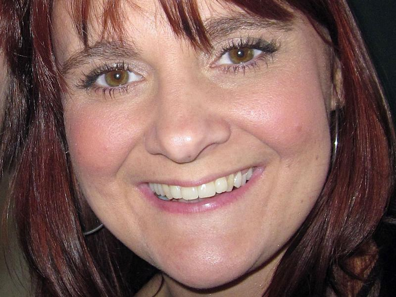 Elaine McIver, a victim of the Ariana Grande concert terror attack at the Manchester Arena: PA