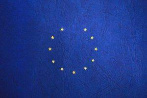 Europe: Will Political Risk or Economic Recovery Prevail?
