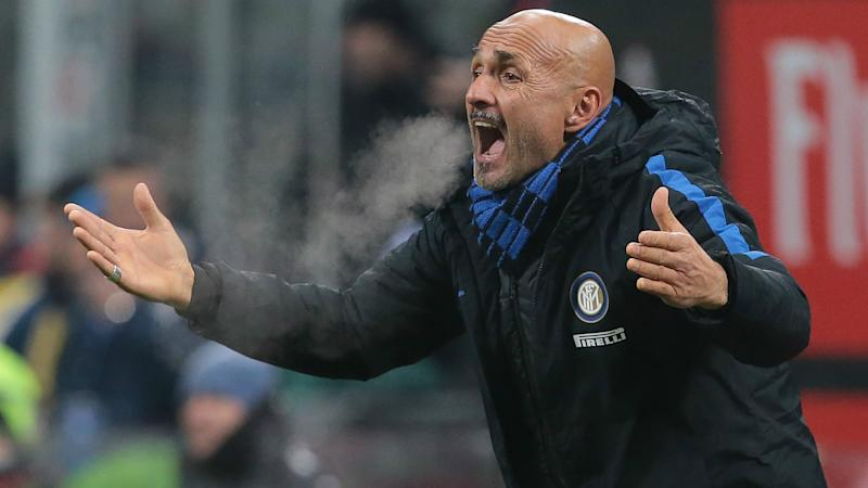 Inter have lost confidence 549d1a47f906