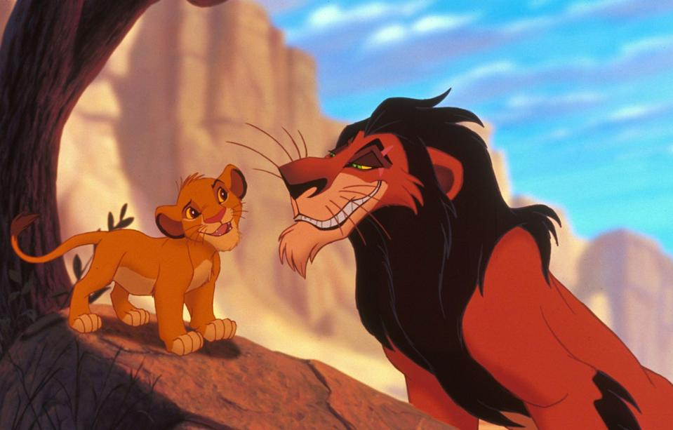 <p> <strong>The movie: </strong>Young lion cub Simba will one day take over his father Mufasa's kingdom. However, Simba's uncle Scar has his eye on the throne, and in a vicious game of deceit, Mufasa is killed and Simba blamed for his father's death. Little Simba flees the kingdom and finds friendship in the happy-go-lucky Timon and Pumbaa. In his absence, the kingdom crumbles into despair, but when Simba's childhood friend Nala finds him by accident, he'll have to decide whether to continue his carefree life or return, clear his name and save his father's kingdom. </p> <p> <strong>Why the family will love it: </strong>While the 2019 remake might showcase a visually technical achievement, it pales in comparison to the original Disney version when it comes to storytelling, emotion and pure sense of adventure. Not afraid to feature darkness and loss, The Lion King plays with the heart strings of both children and adults in an epic drama that is sure to leave a lasting impression. </p>