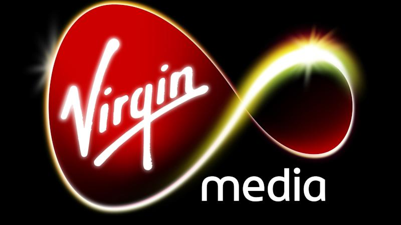 Virgin Media reveals daytime broadband surge as lockdown takes effect