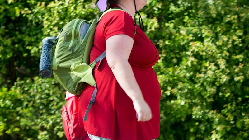 Health professionals 'should watch language when discussing body weight'