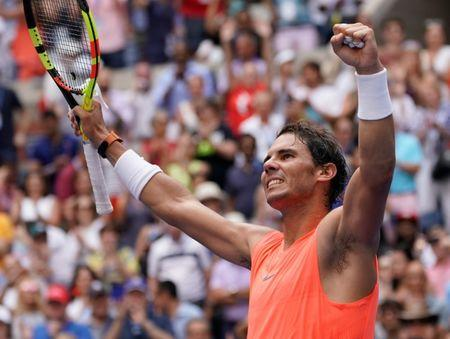 US Open 2018: Rafael Nadal beats Dominic Thiem in epic quarter-final