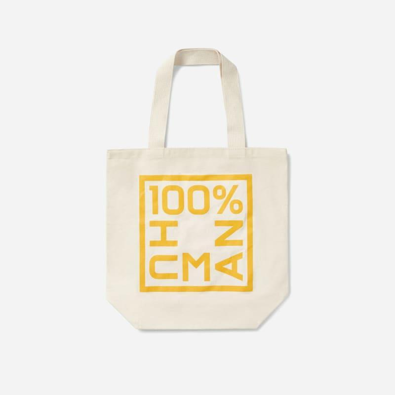 """<h2>Everlane The 100% Human Tote Bag</h2><br>""""A cool beach bag isn't just for beach days,"""" says Stardust. """"It'll be cancer's go-to bag when shopping or walking around town,""""<br><br><strong>Everlane</strong> The 100% Human Tote Bag, $, available at <a href=""""https://go.skimresources.com/?id=30283X879131&url=https%3A%2F%2Fwww.everlane.com%2Fproducts%2Funisex-human-tote-bag-canvas-marigold"""" rel=""""nofollow noopener"""" target=""""_blank"""" data-ylk=""""slk:Everlane"""" class=""""link rapid-noclick-resp"""">Everlane</a>"""