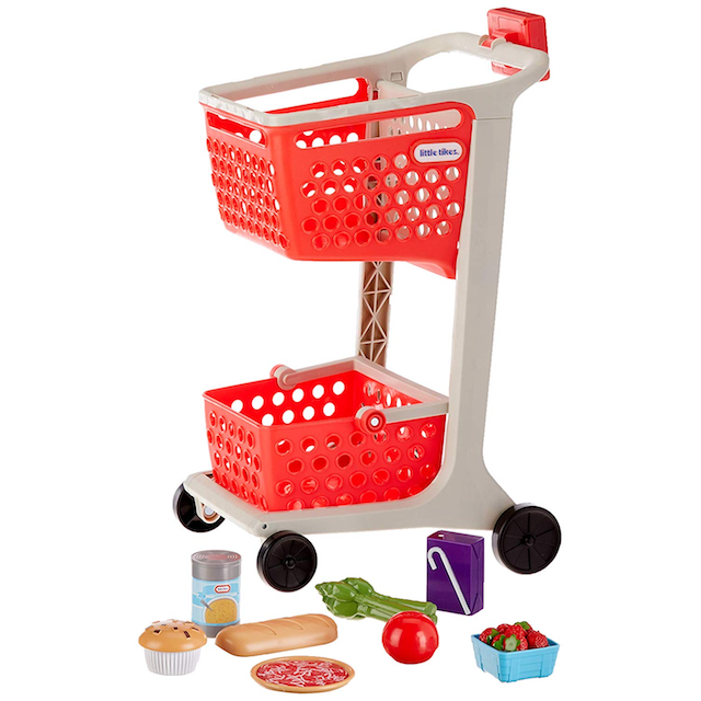 toy-shopping-carts-little-tikes
