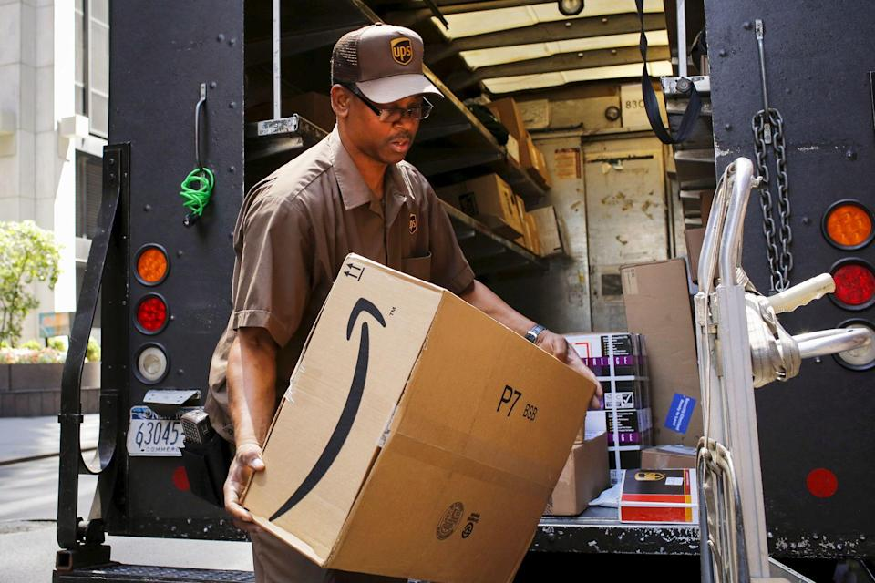 Prime Day for 2018 will be Amazon's biggest annual sales event yet, according to one analyst.