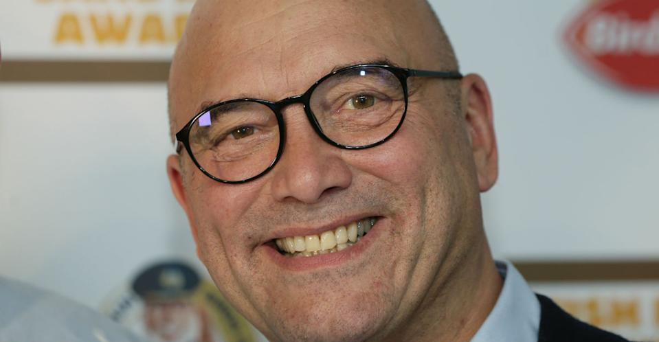 Gregg Wallace has become a viral sensation (Photo: PA Wire/PA Images)