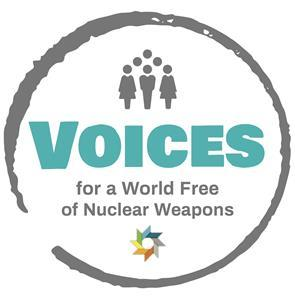 Voices for a World Free of Nuclear Weapons is composed of dynamic voices from across the political, professional, spiritual, and geographical spectrums who have united in a single purpose to eliminate nuclear weapons once and for all. Learn more at https://www.voices-uri.org