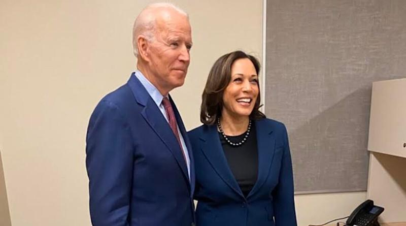 Who is Kamala Harris? Know All About The Indian-American Senator Who Has Been Nominated by Joe Biden as Vice Presidential Candidate For US Elections 2020
