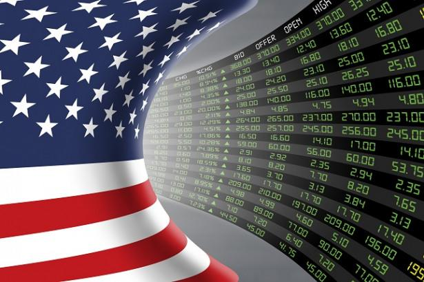 US Stock Market: Trade Deal Worries Offset by Low Rates, Decent Earnings, Resilient Economy