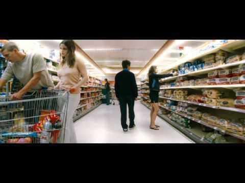 """<p>An artist suffering from insomnia decides to get a job working the night shift at a local supermarket, where he develops a crush on a coworker and lets his imagination run wild. Is it any surprise that a movie about an insomniac artist's rich inner imaginary world would be heavy on nudity? </p><p><a class=""""link rapid-noclick-resp"""" href=""""https://www.amazon.com/Cashback-Sean-Biggerstaff/dp/B001AMOKFI/?tag=syn-yahoo-20&ascsubtag=%5Bartid%7C10058.g.22142662%5Bsrc%7Cyahoo-us"""" rel=""""nofollow noopener"""" target=""""_blank"""" data-ylk=""""slk:WATCH IT"""">WATCH IT</a></p><p><a href=""""https://www.youtube.com/watch?v=MMHKJuIVlgY"""" rel=""""nofollow noopener"""" target=""""_blank"""" data-ylk=""""slk:See the original post on Youtube"""" class=""""link rapid-noclick-resp"""">See the original post on Youtube</a></p>"""