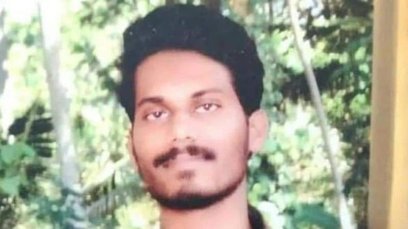Kerala: Man commits suicide, was jobless despite securing rank