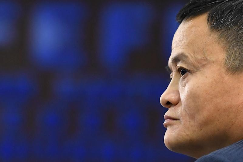 Jack Ma, the billionaire owner of China's largest online shopping portal Alibaba, made a headline-grabbing promise to create a million US jobs