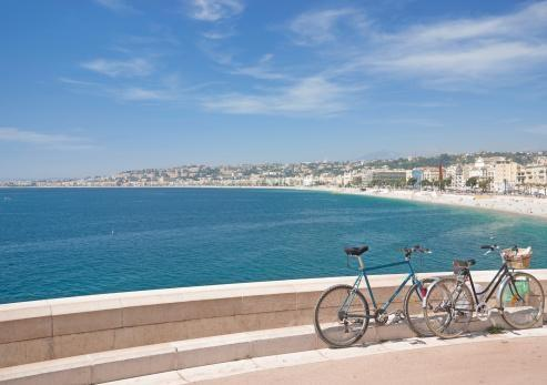 french-riviera-south-of-france